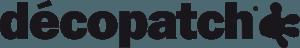 Décopatch Logo