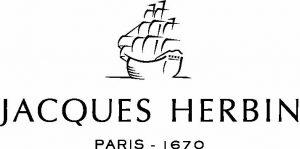 JACQUES HERBIN logo