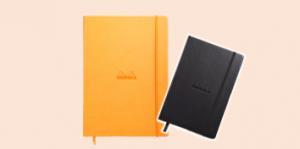 Webnotebook